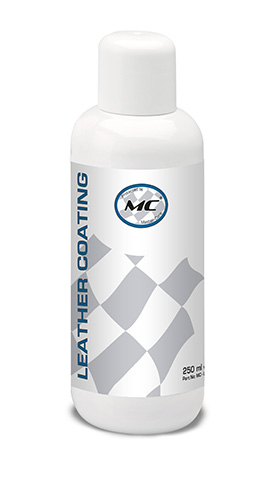 MC-Leather Coating