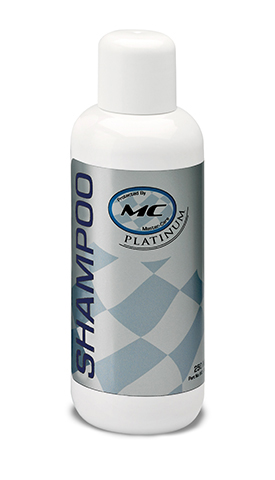 MC-Platinum Shampoo